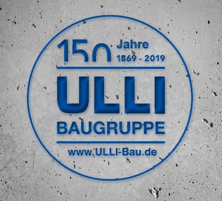 https://www.ulli-bau.de/wp-content/uploads/2019/07/Image-150-Jahre-ULLI-Bau_Download-komprimiert.pdf
