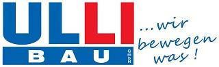 Ulsenheimer Lichtenau Logo