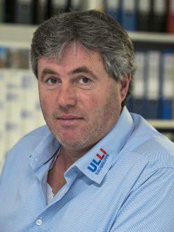 Rainer Muser