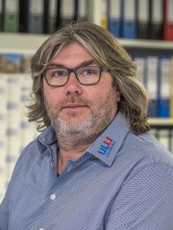 Bernd Muser
