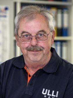 Konrad Heyder