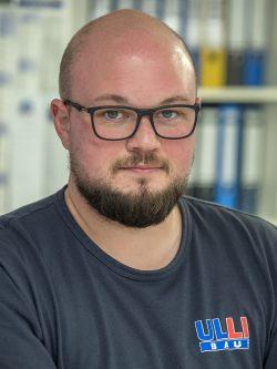 Steffen Beer