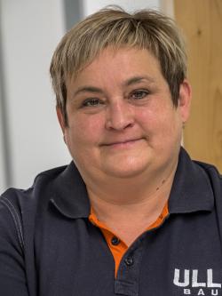 Daniela Wünsch