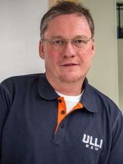 Rudolf Schuldenzucker