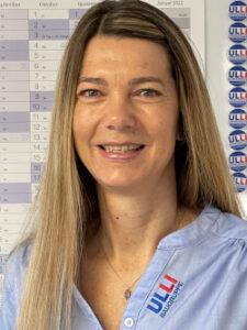 Karin Wenzlik